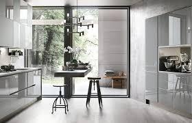 Kijiji Lampadari by Ricambi Lampadari Ikea Unaris Com U003e La Collezione Di Disegni Di