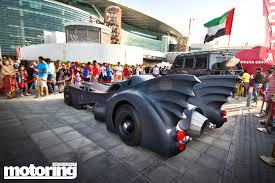 lexus dubai festival dubai motor festival 2014 report and massive gallerymotoring