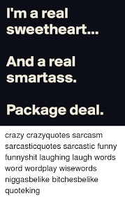 Sarcastic Love Memes - 25 best memes about sarcastic funny sarcastic funny memes