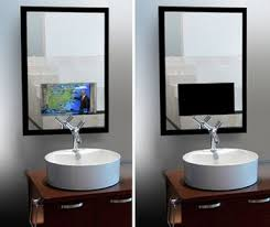 Tv In Mirror Bathroom by Alibaba Manufacturer Directory Suppliers Manufacturers