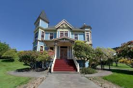 Beautiful Homes For Sale Pacific Northwest Real Estate Listings Historic Homes In The