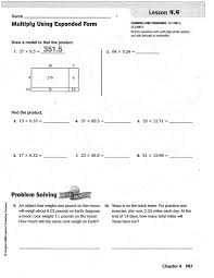 go math chapter 4 practice book mr monteleone u0027s 5th grade class