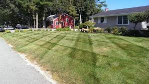 Cutting Edge Lawn And Landscaping by Landscape Services Bridgewater Massachusetts Cutting Edge Lawn