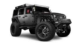 jeep christmas christmas upgrade intechgrity automotive excellence