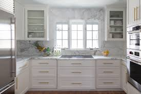 mission kitchen cabinets mission hills kitchen nest interiorsnest interiors