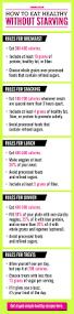 best 25 28 day detox ideas on pinterest detox tea diet foods