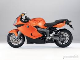 bmw k1300s 2009 present powerlet products