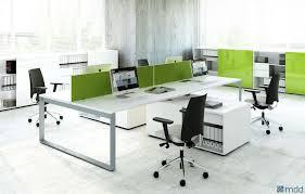 bureaux open space bureaux operatifs pour open space bench aménagement de bureaux