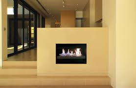 gas fireplaces heat seeker real flame