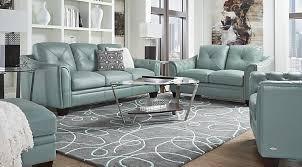 Rooms To Go Sofa Bed Leather Living Room Sets U0026 Furniture Suites