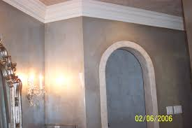 gqwgz com interior brick wall paint ideas paint for doors