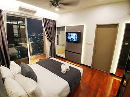 apartment studio 29 by the bliss malacca malaysia booking com