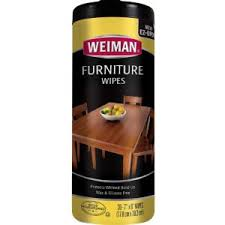 what is the best product to wood furniture the best wood cleaner options for furniture floors and