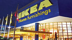 Ikea In India Swedish Furniture Major Ikea Plans To Open First Store In India