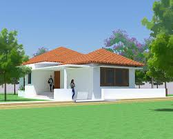 house images small house plans small home plans small house indian house