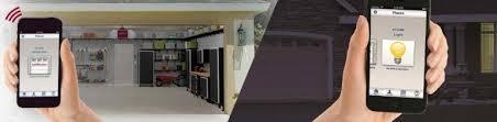 Liftmaster 8500 Garage Door Opener by Liftmaster Myq Garage Door Openers Archway Garage Doors U0026 Gates