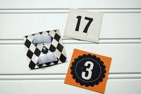 Printable Halloween Countdown Calendar Jen Gallacher Make It Meaningful Halloween Countdown Calendar