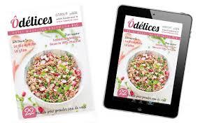 site de cuisine gratuit ôdélices recettes de cuisine faciles et originales