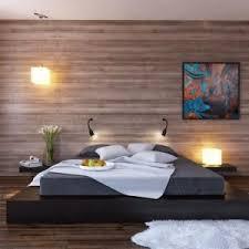 appliques murales pour chambre adulte applique murale chambre ado decoration chambre ado fille