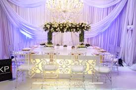 Decor Companies In Durban Indian Wedding Décor Durban Hindu Wedding Décor Durban