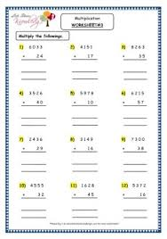 grade 4 worksheets archives lets share knowledge