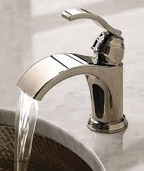 diy kitchen faucet kitchen faucet attachments photogiraffe me
