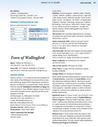 Bowling Handicap Spreadsheet Senior Go To Guide New Haven 201 Simplebooklet Com
