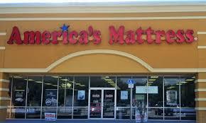 Map Of Fort Walton Beach Florida by America U0027s Mattress Welcome To America U0027s Mattress In Ft Walton