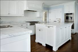 Custom Kitchen Cabinet Doors Custom Kitchen Cabinets With Inset Cabinet Doors One Of The Doors