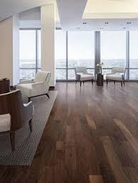 etchworks c0064 floating lvt commercial flooring mohawk