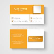 business card sample sample business card business cards reach