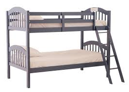 Bunk Beds  Storkcraft Long Horn Bunk Bed Assembly Instructions - Long bunk beds