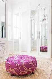 bedroom design interior sliding closet doors sliding wardrobe