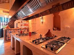 spécialiste équipement restaurant au maroc matériel cuisine pro maroc