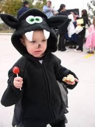 Bat Costume Halloween Diy Halloween Costumes Makeup Tricks Bat Costume Bats