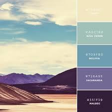 canva color palette ideas build your brand 20 unique and memorable color palettes to inspire