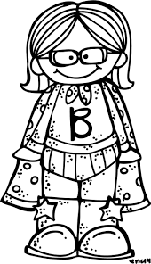 coloring pages inuit coloring pages eskimo clipart ice fishing 7