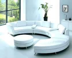 round sofa chair for sale half circular sofa semi circular sofa stylish sectional half circle