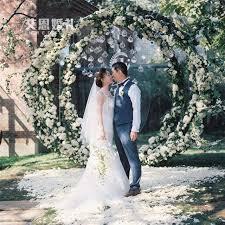 wedding arches glasgow мои закладки photozone wedding wedding stuff and