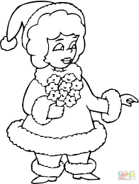 christmas coloring sheets adults xmas pages pdf