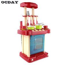cuisine fille jouet toys jeux de simulation en bois jouet maison cuisine cuisine