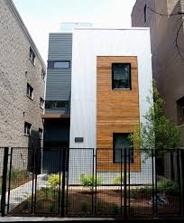 corrugated wood exterior contemporary with wood exterior wood