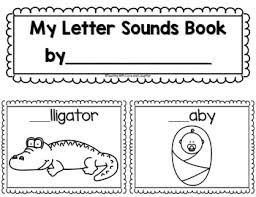 learning letter sounds by teaching with love and laughter tpt