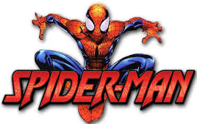 spider man clip art clipart free clipart