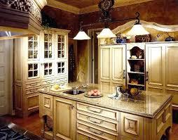 kitchen design ideas pictures country kitchen cabinets country kitchen designs ideas