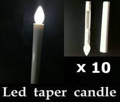 compare prices on electric taper candles shopping buy low