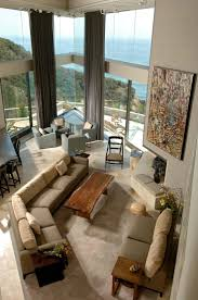 Contemporary Home Interiors 176 Best Living Rooms Images On Pinterest Living Spaces