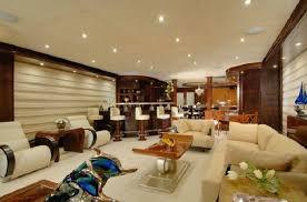 ambani home interior interior of house of mukesh ambani zhis me