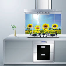 sunflower kitchen ideas sunflower kitchen ideas tedx designs the adorable of sunflower