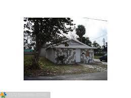 pompano beach house for sale homes for sale in pompano beach fl expertrealty com